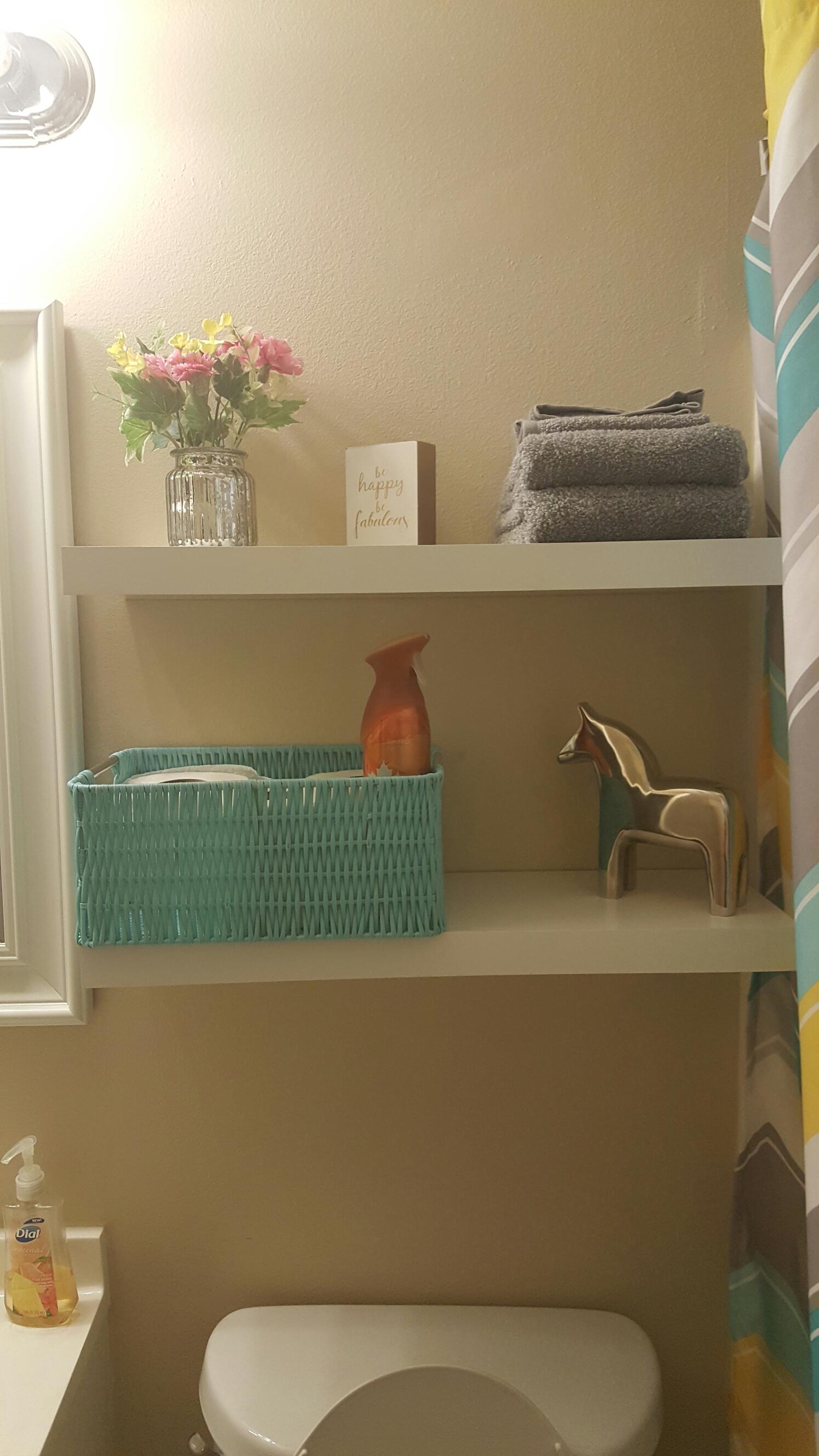 Bathroom Mirrors Under $100 mirror – alittlebitofsher